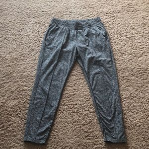Gap Fit women's pants